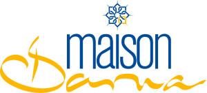 Logo Maison Darna